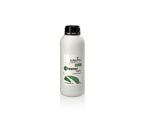 polyprint-cleaner-250ml-1-2-lt-small